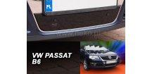 Zimní clona VW Passat B6 2005-2010 dolní