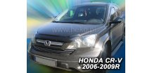 Deflektor kapoty Honda CR-V 2006-2009
