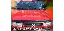 Deflektor kapoty VW Passat B4 1993-1996