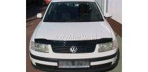 Deflektor kapoty VW Passat B5 1996-2000