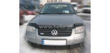 Deflektor kapoty VW Passat B5 2001-2005