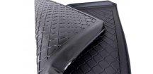 Vana do kufru Mercedes B W246 2011-2018 dolní • výklop 68cm • protiskluzová
