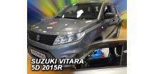 Ofuky oken Suzuki Vitara 2015-2018