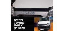 Deflektor kapoty Iveco Turbo Daily V 2011-2014