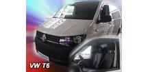 Ofuky oken VW T6 Transporter/Multivan 2015-2018