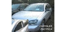 Ofuky oken Chrysler Pacifica 2004-2010