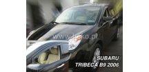 Ofuky oken Subaru Tribeca 2008-2014