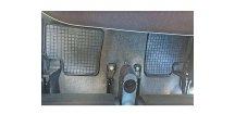 Gumové autokoberce Citroen C-Zero 2010-2018