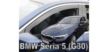 Ofuky oken BMW 5 G31 2017-2018 Touring