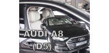 Ofuky oken Audi A8 2018-