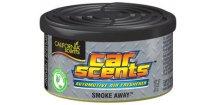 Vůně nejen do auta California Scents - Anti tabák