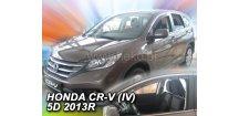 Ofuky oken Honda CR-V 2012-2016
