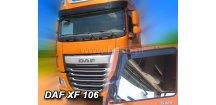 Ofuky oken DAF XF 106 2012-2018