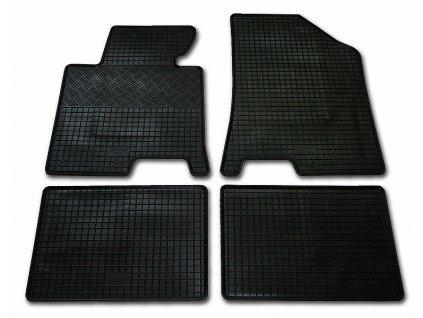 103(4) gumove autokoberce hyundai i40 2011 2020