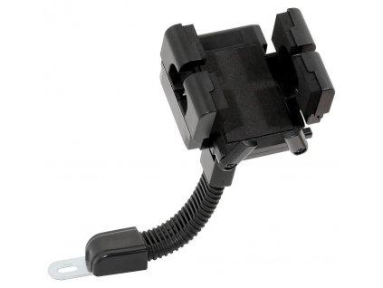 Držák telefonu / GPS pro motocykl