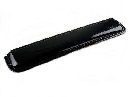 Větrná clona střešního okna - délka 93 cm