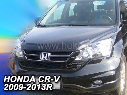 Deflektor kapoty Honda CR-V 2009-2011