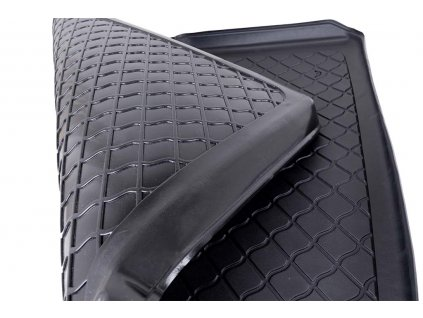 Vana do kufru Jaguar XE 2015-2020 • protiskluzová
