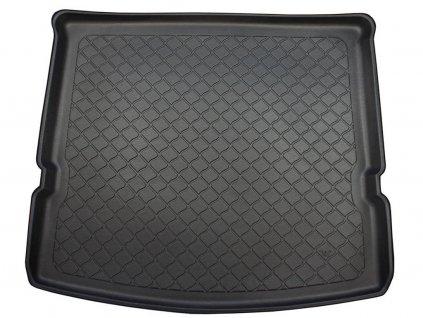 Vana do kufru Ford S-Max II 2015-2019 7míst. 3.řada dole • protiskluzová