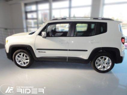 16122(1) bocni listy dveri jeep renegade 2014 2020