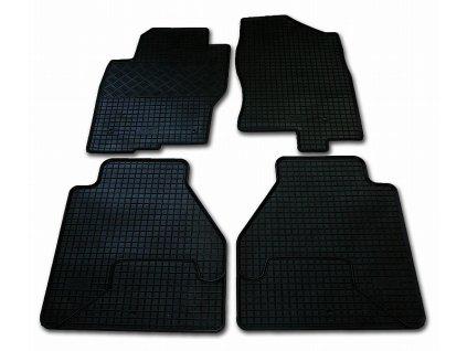 167(4) gumove autokoberce nissan pathfinder 2010 2012