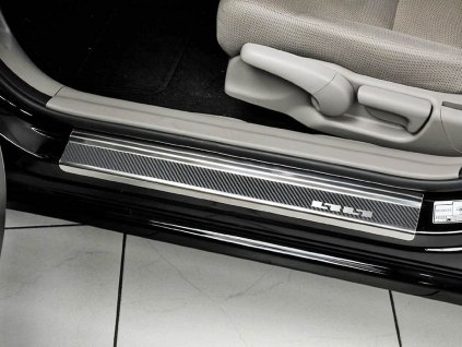 Mazda 3 III 29 1773 01