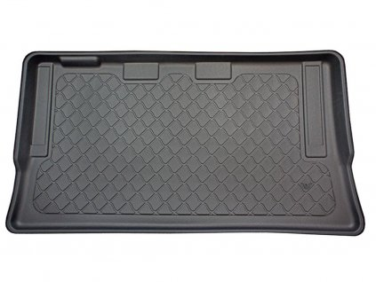 Vana do kufru Mercedes V-Class W447 Long 2014-2019 za 3.řadu • protiskluzová