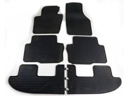 223(4) gumove autokoberce seat alhambra ii 7mist 2010 2020