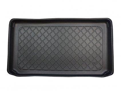 Vana do kufru Mini F55 5D 2014-2019 horní kufr • protiskluzová