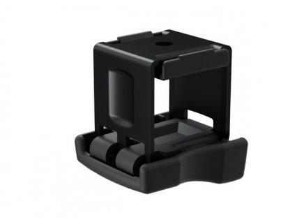 adapter thule 8897 1