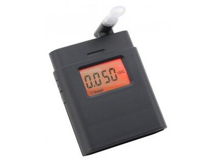 Alkohol tester BLACK • digitální