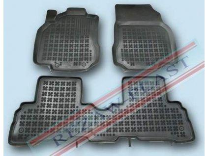 26457 10 gumove autokoberce nissan cube 2010 2019
