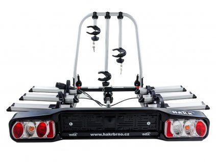 T3 MIDDLE ROLLER