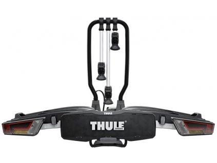 nosic kol thule easyfold xt 934 1