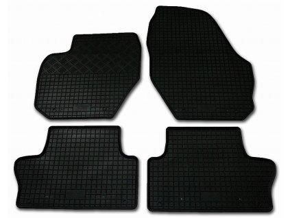 291(4) gumove autokoberce volvo xc60 2008 2017