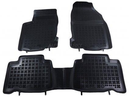 30216 1 gumove autokoberce lexus nx 300h 2014 2020