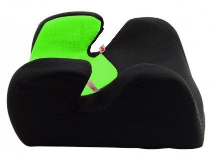 Autosedačka dětská APOLLO 15-36 kg • zelená