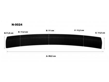 n0024 toyota prius 2012