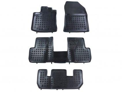 32580 gumove autokoberce dacia lodgy 7 mist 2012 2020