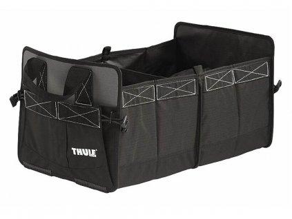 Cestovní taška THULE Go Box