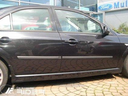 387 bocni listy dveri ford mondeo iii 2000 2007