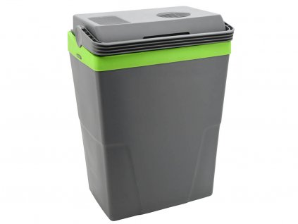 Chladící box 22 litrů 12V/230V ECO A++