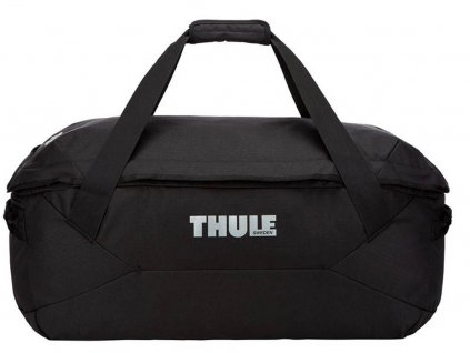 Cestovní taška THULE Go Pack Duffel