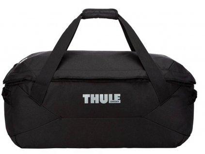 Cestovní taška THULE Go Pack