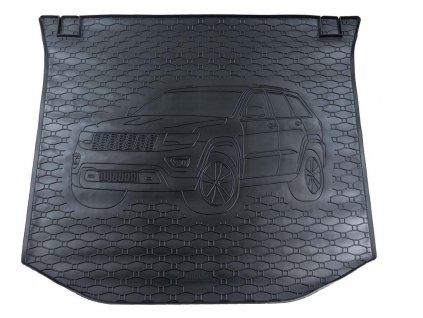 44400 4 vana do kufru jeep grand cherokee 2014 2020 gumova