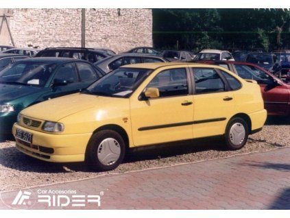 489 bocni listy dveri seat cordoba 5d 1993