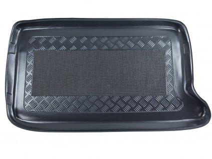 4943(3) vana do kufru audi a2 2000 2005 hatchback s rezervou protiskluzova