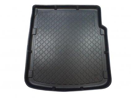Vana do kufru Audi A7 Sportback 2010-2018 • protiskluzová