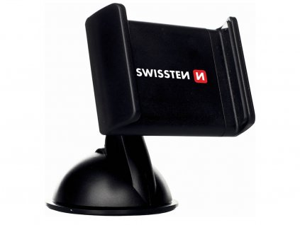SWISSTEN Držák na telefon do auta S-GRIP B1