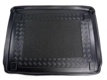 5066(4) vana do kufru dodge nitro 2007 2012 protiskluzova